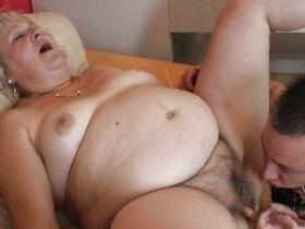 Жирные Старухи В Порно Онлайн